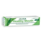 Jason's Healthy Mouth Toothpaste (1x4.2 Oz)
