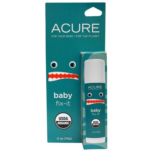 Acure Organics Baby Fix-It (1x.5 OZ)
