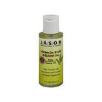 Jason's Vitamin E Oil 45000 Iu (1x2 Oz)