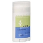 Earth Science Rosemary Mint Deodorant (1x2.5 Oz)