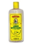 Thayer's Lemon Cleanse Witch Hazel (1x12 Oz)