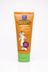 Kiss My Face Berry Smart Toothpaste Fluoride Free (1x4 Oz)