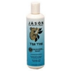 Jason's Tea Tree Oil Therapy Shampoo (1x17.5 Oz)