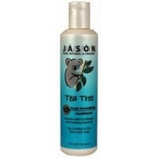 Jason's Tea Tree Oil Therapy Conditioner (1x8 Oz)