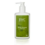 Beauty W/O Cruelty Herbal Cream Face Cleanser (1x8.5 Oz)