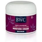 Beauty W/O Cruelty Maximum Moisture Cream (1x2 Oz)