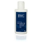 Beauty W/O Cruelty Eye Make-Up Remover Extra Gentle (1x4 Oz)