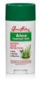 Queen Helene Aloe Deodorant Stick (1x2.7 Oz)