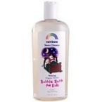 Rainbow Research Sweet Dreams Bubble Bath for Kids (1x12 Oz)