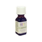 Aura Cacia Cypress Essential Oil (1x0.5Oz)