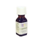 Aura Cacia Spearmint Essential Oil (1x0.5Oz)