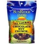 SunRidge Farms Chocolate Nut Crunch Mix ( 1x25lb) at Sears.com