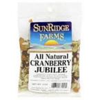 SunRidge Farms Cranberry Jubilee ( 1x25lb) at Sears.com