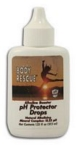 Body Rescue Ph Protector Drops (1x1.25 Oz)