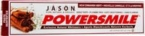 Jason's Powersmile Cinnamon Mint Toothpaste (1x6 Oz)