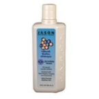 Jason's Natural Biotin Shampoo (1x16 Oz)