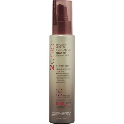 Giovanni 2Chic Blow Out Styling Mist (1x4 Oz)