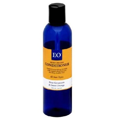Eo Sweet Orng/Rse Ger Conditioner (1x8OZ )