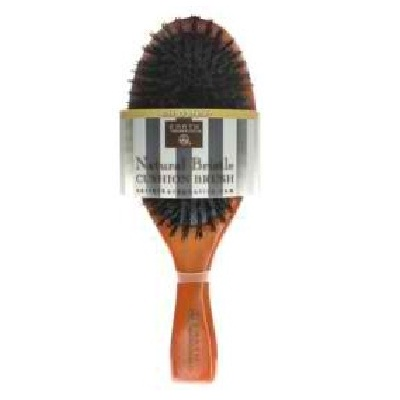 Earth Therapeutics Bristle Brush Large (1x1Each)