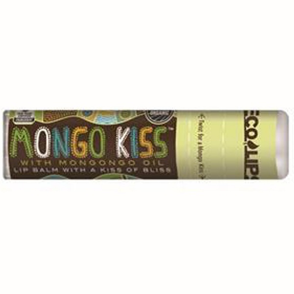 Mongo Kiss Og2 Unflavored (15x0.25Oz)