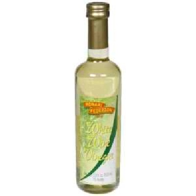 Monari White Wine Vngr (6x16.9OZ )