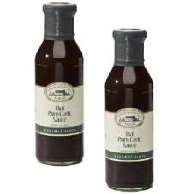 Robert Rothschild Farm Thai Plum Garlic Sauce (6x15OZ )