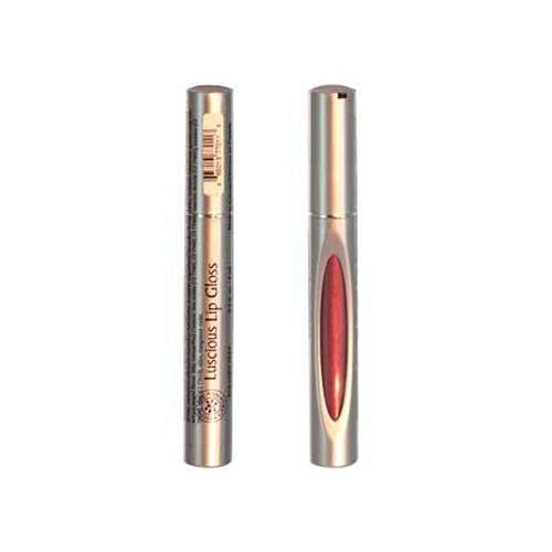 Honeybee Gardens Luscious Lip Gloss Viper 6 Ml