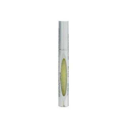 Honeybee Gardens Luscious Lip Gloss Eternity 6 Ml