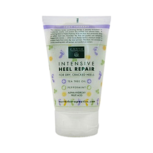Earth Therapeutics Intensive Heel Repair (1x5 Oz)