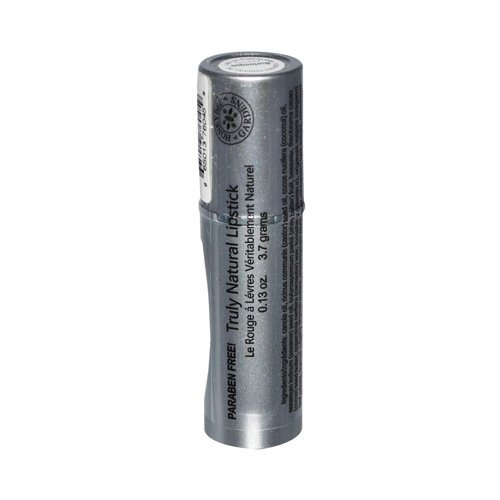Honeybee Gardens Truly Natural Lipstick Burlesque (1x0.13 Oz)