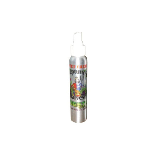 Neptune's Harvest Biting Insect Repellant (4 fl Oz)