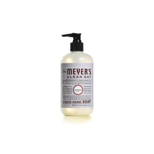 Meyers Lavender Liquid Hand Soap (1x12.5 Oz)