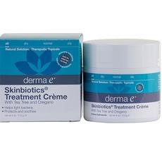 Derma E Skinbiotics Treatment Creme (1x4Oz)
