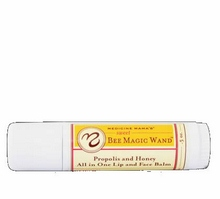 Medicine Mama's All in One Lip & Face Balm (18x.5 Oz)
